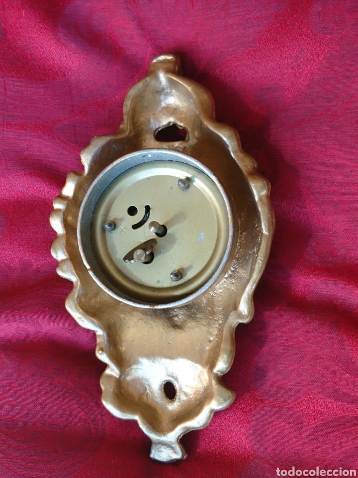 d4cd8262e1c9 Relojes de pared  Antiguo reloj de pared suizo