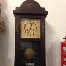 Wanduhren - Reloj de pared de 1915 aprox. - 108705827
