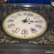 Wanduhren - reloj pared - 141245642