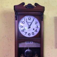 Relojes de pared: RELOJ. Lote 143786038