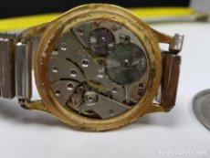 5 piezas 21X10MM Chapado en Oro Antiguo Chapado en Plata de ley nepalí del grano 657