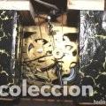 Relojes de pared: RELOJ, CUCO, CUCU, SELVA NEGRA, AÑOS 60 - FUNCIONANDO - Foto 9 - 166050390