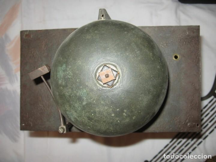 Relojes de pared: Reloj Morez - Foto 15 - 166979404