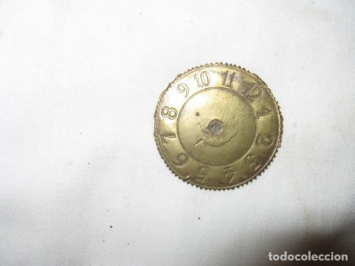 Relojes de pared: Reloj Morez - Foto 35 - 166979404