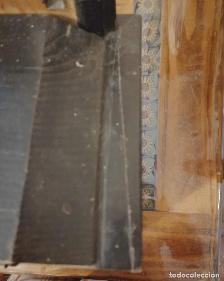 Relojes de pared: ANTIGUO RELOJ RATERA SELVA NEGRA SIGLO XIX. MECÁNICO Y FUNCIONANDO. - Foto 17 - 175349069
