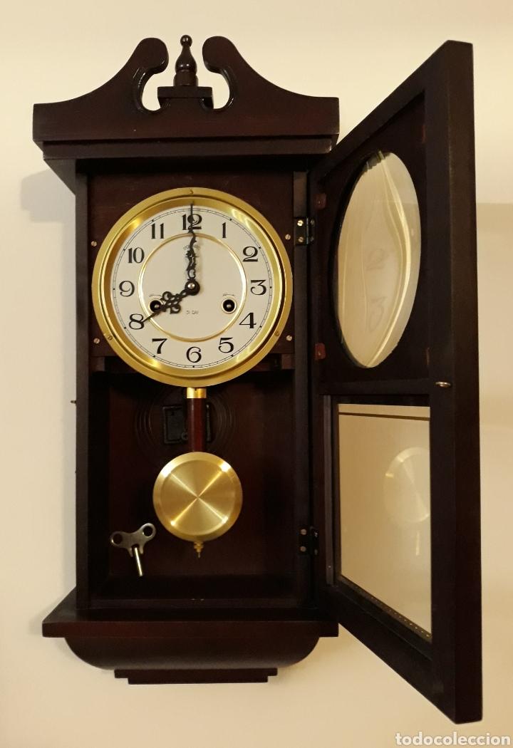 Relojes de pared: Reloj de pared Polaris - Foto 2 - 176691914