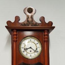 Relojes de pared: RELOJ DE PARED SARS. Lote 178605463