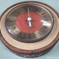 Relojes de pared: ANTIGUO RELOJ DE PARED. Lote 188592183