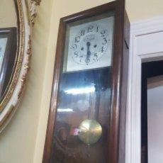 Relojes de pared: RELOJ. Lote 191659242