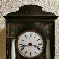 Relojes de pared: RELOJ DE PARED. Lote 192487895