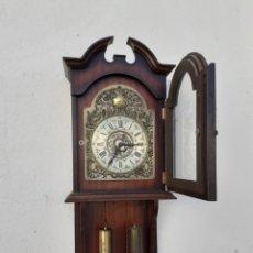 Relojes de pared: RELOJ DE PARED. Lote 194114642
