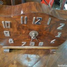 Relojes de pared: RELOJ. Lote 194491845