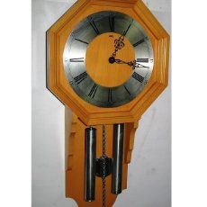 Relojes de pared: RELOJ DE PARED SARS. Lote 199273066