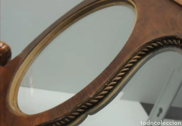 Relojes de pared: Reloj tres carrillones (Recoger en tienda) - Foto 20 - 194293966