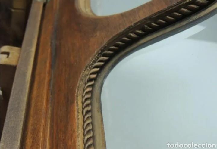 Relojes de pared: Reloj tres carrillones (Recoger en tienda) - Foto 21 - 194293966