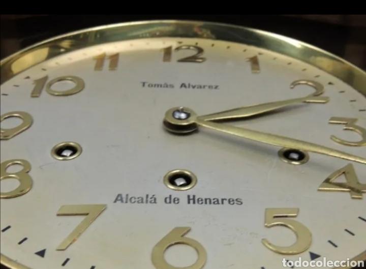 Relojes de pared: Reloj tres carrillones (Recoger en tienda) - Foto 23 - 194293966