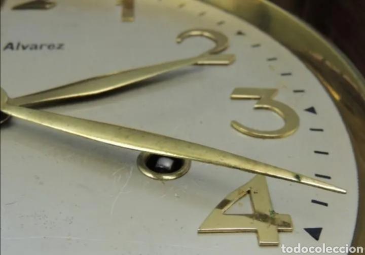 Relojes de pared: Reloj tres carrillones (Recoger en tienda) - Foto 24 - 194293966