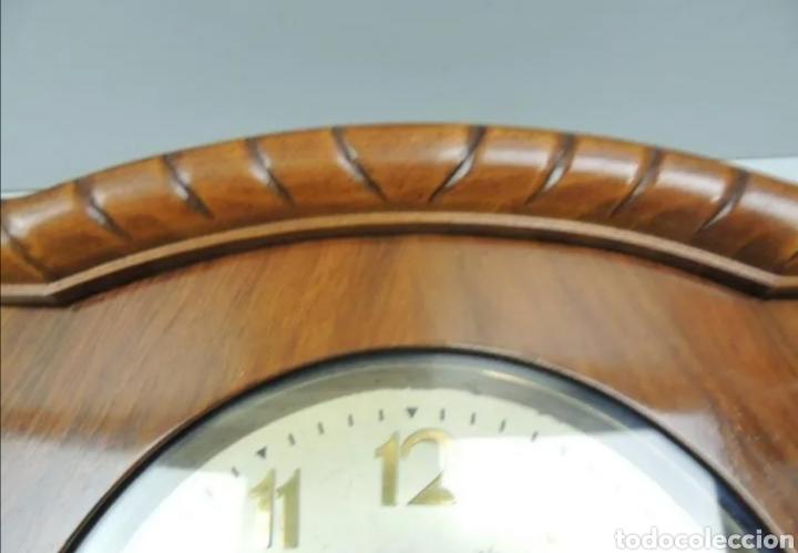 Relojes de pared: Reloj tres carrillones (Recoger en tienda) - Foto 34 - 194293966