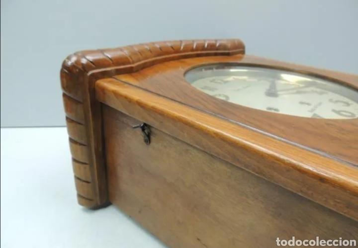 Relojes de pared: Reloj tres carrillones (Recoger en tienda) - Foto 40 - 194293966