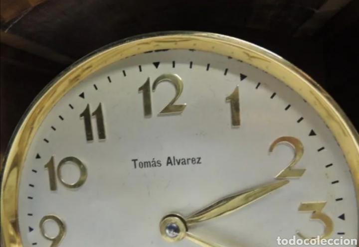 Relojes de pared: Reloj tres carrillones (Recoger en tienda) - Foto 48 - 194293966