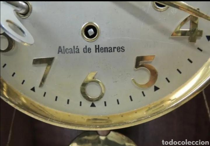 Relojes de pared: Reloj tres carrillones (Recoger en tienda) - Foto 49 - 194293966