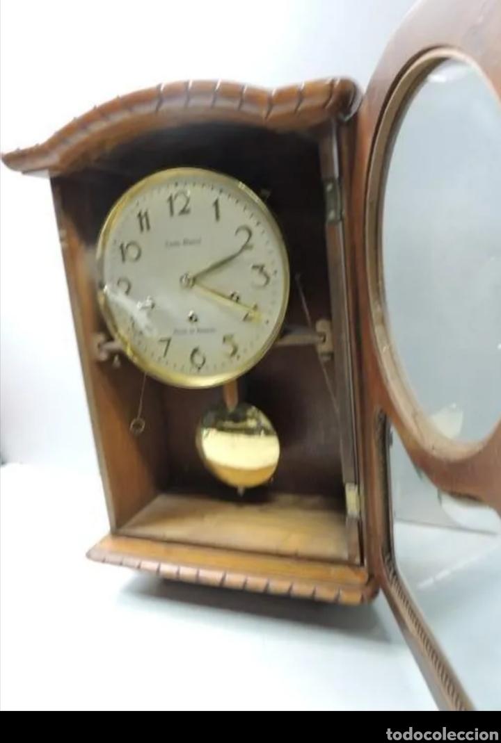 Relojes de pared: Reloj tres carrillones (Recoger en tienda) - Foto 52 - 194293966