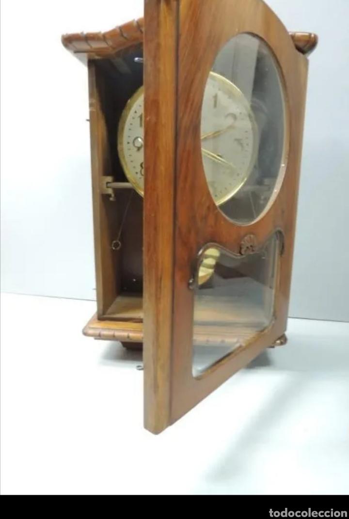 Relojes de pared: Reloj tres carrillones (Recoger en tienda) - Foto 53 - 194293966