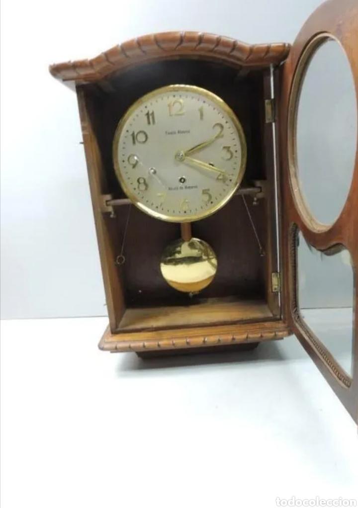 Relojes de pared: Reloj tres carrillones (Recoger en tienda) - Foto 54 - 194293966