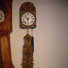 Relojes de pared: RELOJ DE PARED MORET MERY. Lote 238492000