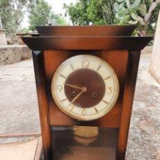 Relojes de pared: RELOJ DE PARED. Lote 244982325