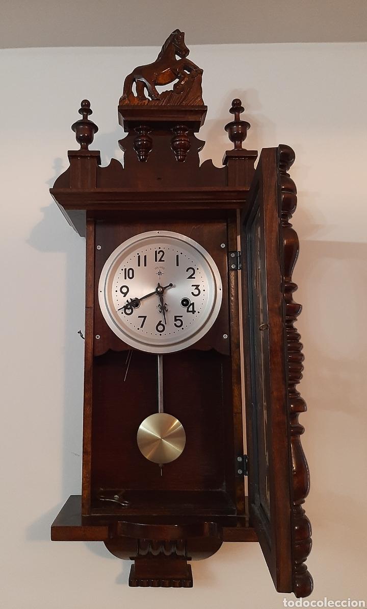 Relojes de pared: Reloj de pared - Foto 2 - 262099935