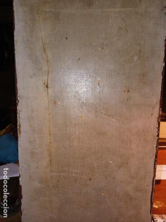 Relojes de pared: RELOJ - BOHEMIA - R. CHECA . - Foto 10 - 268262389