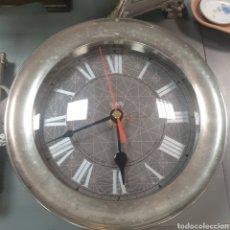 Relojes de pared: RELOJ PARED. Lote 270919213