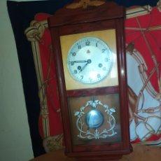 Orologi da parete: RELOJ CUCO. Lote 273168353