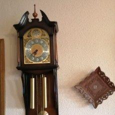Horloges murales: RELOJ DE PARED. Lote 275345063