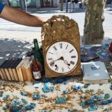 Relojes de pared: RELOJES DE PARED SELVA NEGRA. Lote 277229533