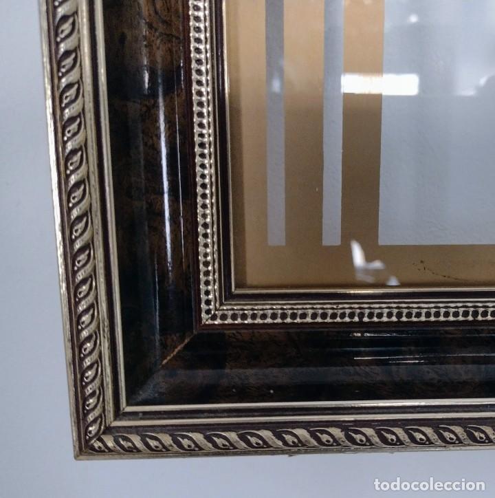 Relojes de pared: Elegante reloj de pared 81cm x 41cm - Foto 5 - 278379853