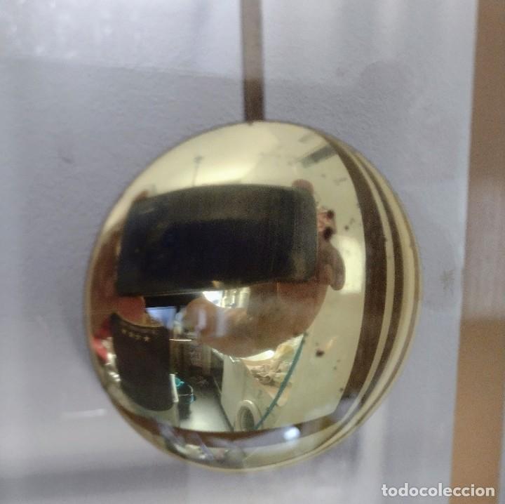Relojes de pared: Elegante reloj de pared 81cm x 41cm - Foto 6 - 278379853