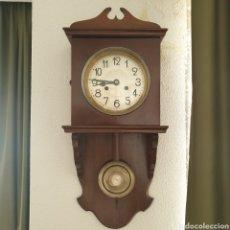 Relojes de pared: RELOJ DE PARED. Lote 283799123