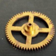 Orologi da parete: RELOJERIA GRANDE. Lote 286282503