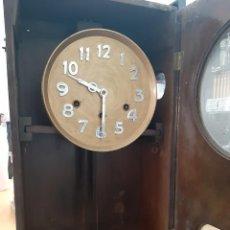 Relojes de pared: RELOJ DE PARED. Lote 293799948