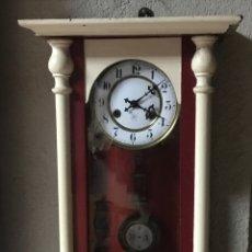 Relojes de pared: RELOJ DE PARED. Lote 294016903