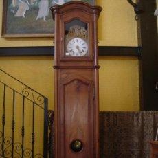 Relojes de pie: RELOJ LUIS FELIPE REF.1089. Lote 27165482