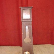 Relojes de pie: CAJA DE RELOJ ( 1 PIEZA ). Lote 13416622