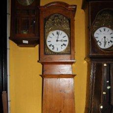 Relojes de pie: RELOJ DE PIÉ DE EPOCA REF.3593. Lote 23794639