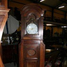 Relojes de pie: RELOJ MOVIMIENTO EL GALLO REF.4488. Lote 27255390
