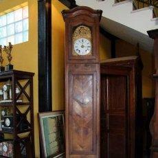 Relojes de pie: RELOJ DE 1850 REF.4723. Lote 26296874