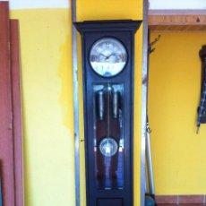 Relojes de pie: ANTIGUO RELOJ DE PIE. Lote 42178760