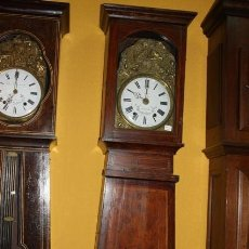 Relojes de pie: ´RELOJ PÉNDULO, ÉPOCA REF.3387. Lote 22371473