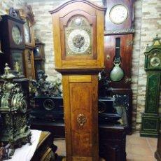 Relojes de pie: ANTIGUO RELOJ DE PIE. Lote 46926414